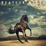"""Neues Bruce Springsteen-Album """"Western Stars"""" erscheint am 14. Juni"""