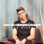 """Davin Herbrüggen gewinnt das Finale von """"Deutschland sucht den Superstar""""! Davin Herbrüggen – Der Gewinnersong """"The River"""" ist jetzt auf allen gängigen Plattformen erhältlich!"""