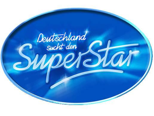 """""""Deutschland sucht den Superstar"""" – Das große Finale am 27. April, 20.15 Uhr!!"""
