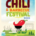 Chili & Barbecue Festival 2019 am 08. & 09.06.2019 in Hannover – Fössebad