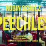 Als erster deutscher Musiker aller Zeiten: Robin Schulz durchbricht Grenze von 2 Milliarden YouTube-Views im eigenen Kanal