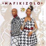 """Mafikizolo zusammen mit Joy Denalane: Die neue Version von """"Bathelele"""""""