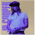 """JP Cooper veröffentlicht neue Single """"Sing It With Me"""" feat. Astrid S."""