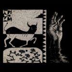 """Rilès veröffentlicht neue Single """"Against The Clock"""" und spekatukläres Video"""