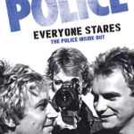 "THE POLICE Dokumentation ""Everyone Stares"" von Stewart Copeland"