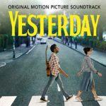"""Mit Himesh Patel und dem Soundtrack zum Film """"Yesterday"""" die klassischen Beatles Songs neu entdecken"""