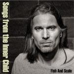 5 Dinge, die ihr über Fish And Scale wissen solltet