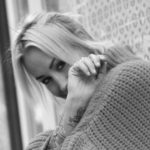 Sarah Connor kündigt HERZ KRAFT WERKE Sommertour 2020 an