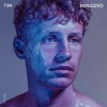 """TIM BENDZKO: Neues Album """"Filter"""" ab heute erhältlich"""